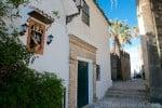 Vejer de la Frontera o el turismo tranquilo e íntimo de Cádiz