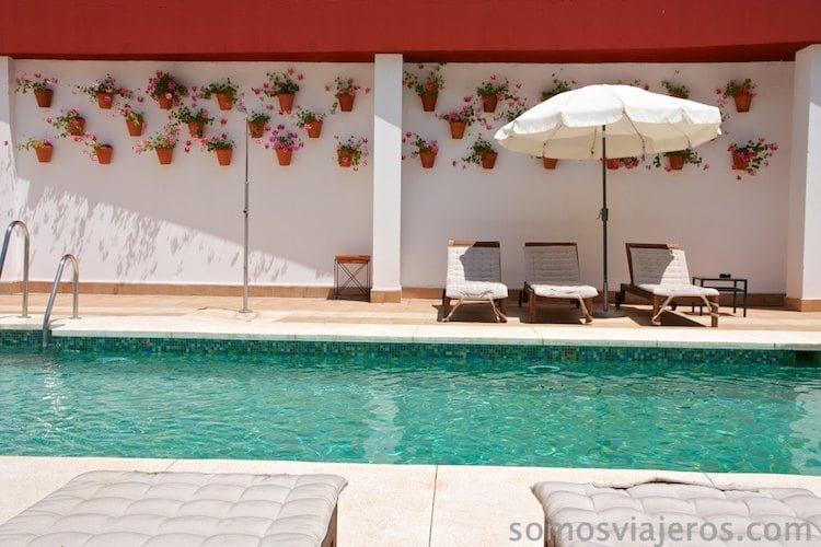 foto piscina premium