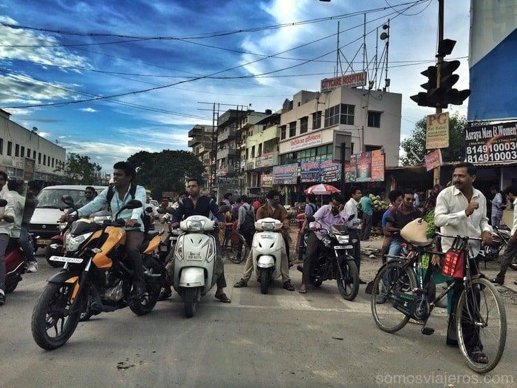sociedad_India_2