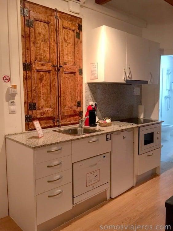 alojamiento barcelona apartmentos2