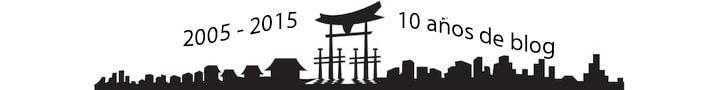 skyline oriental celebración 10 años blog