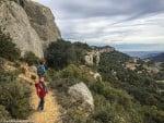 Camping Serra de Prades. Nuestro cámping en Tarragona