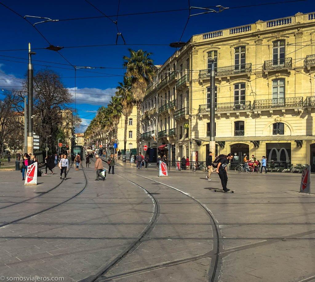 Montpellier-22