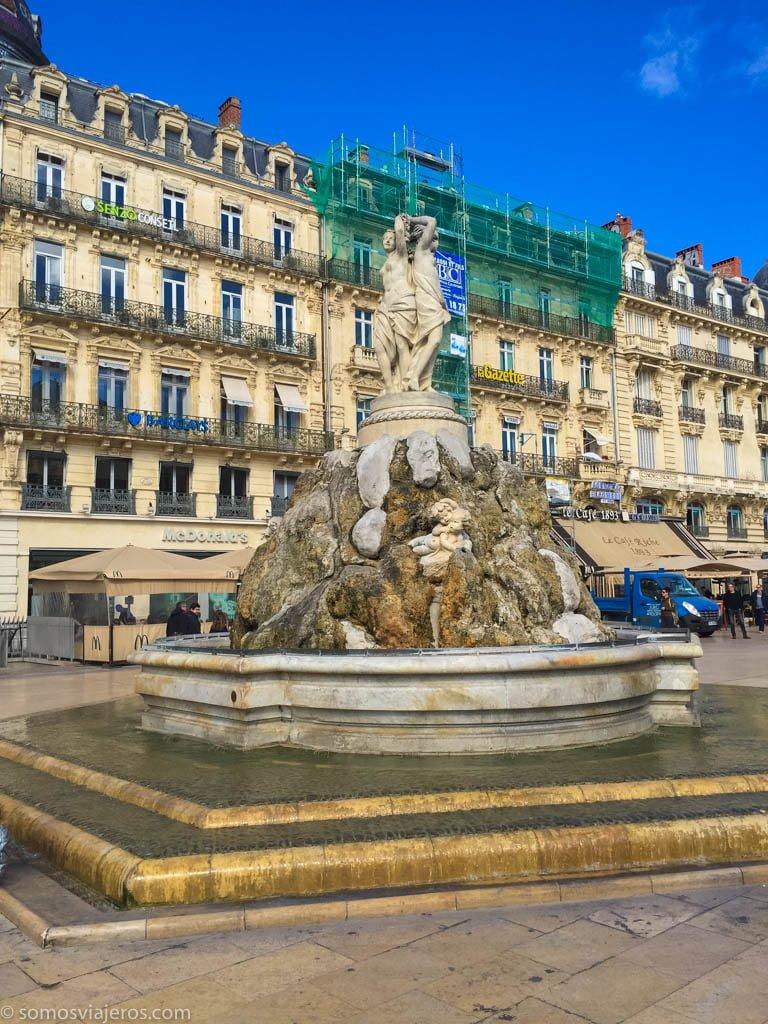 Montpellier-24