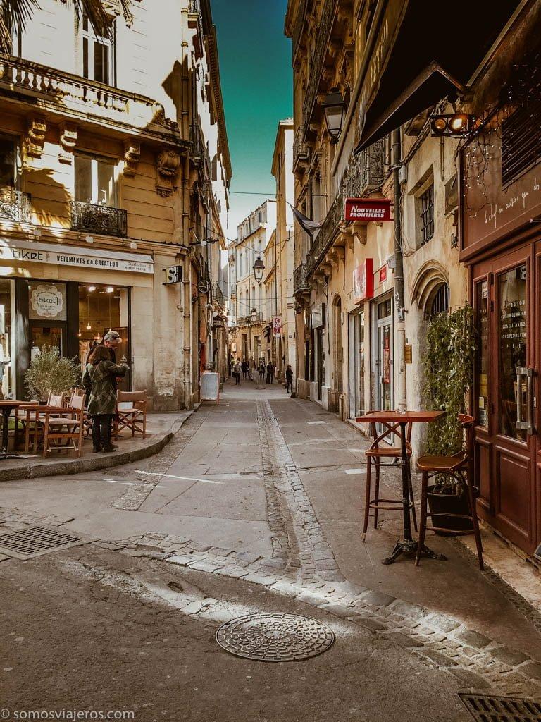 Montpellier-28