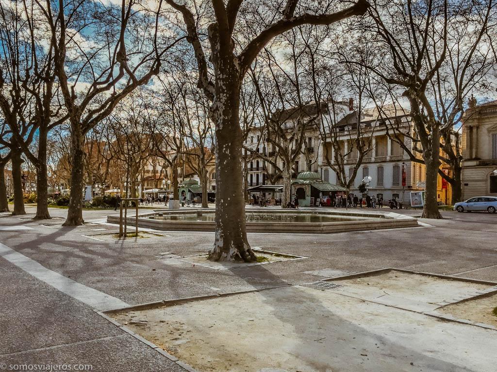 Montpellier-33