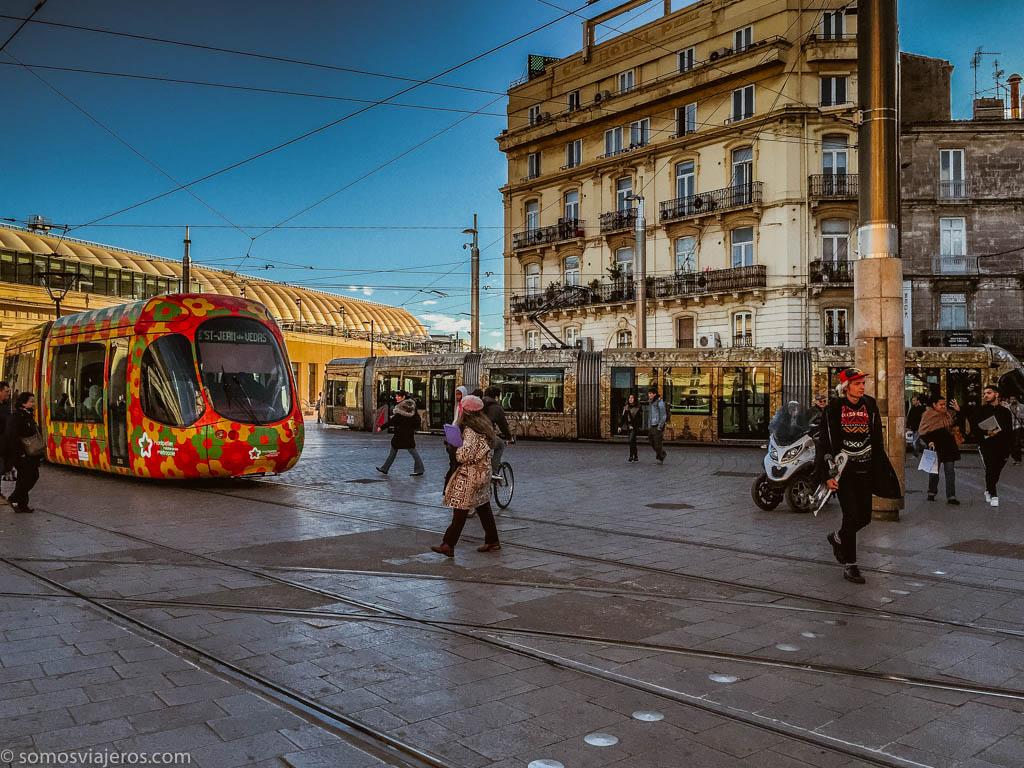 Montpellier-40