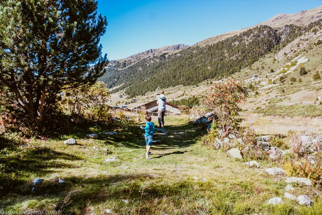 Andorra con niños-17