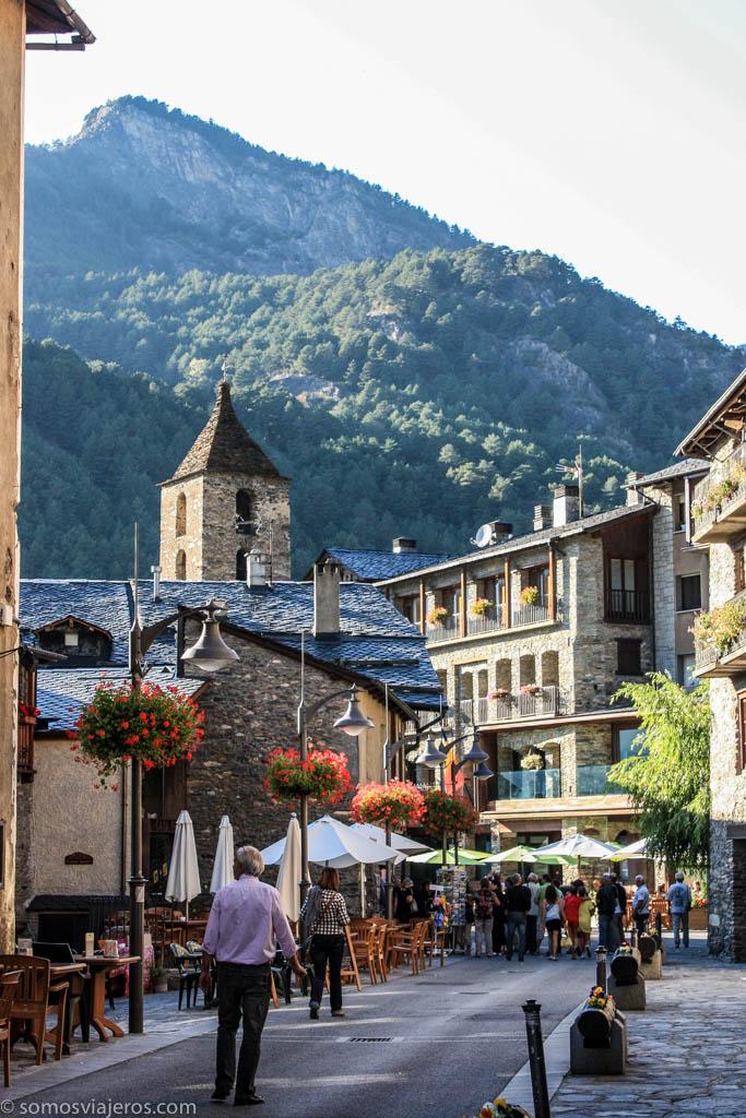 Andorra con niños-9