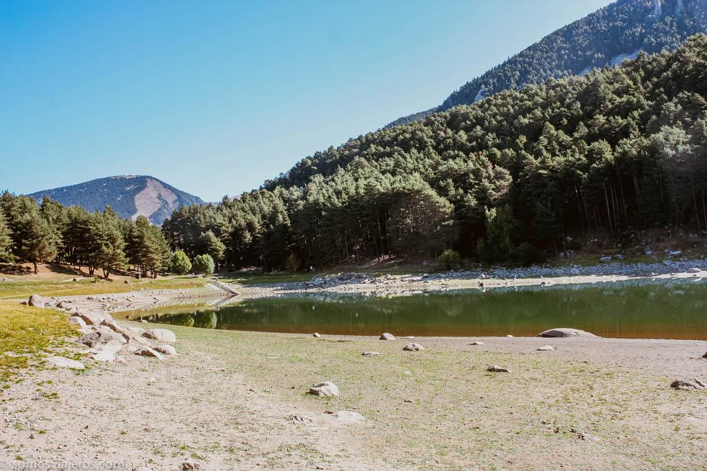 lago engolasters-1