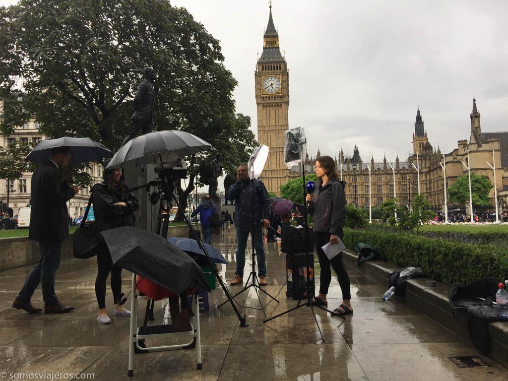 Londres brexit-1