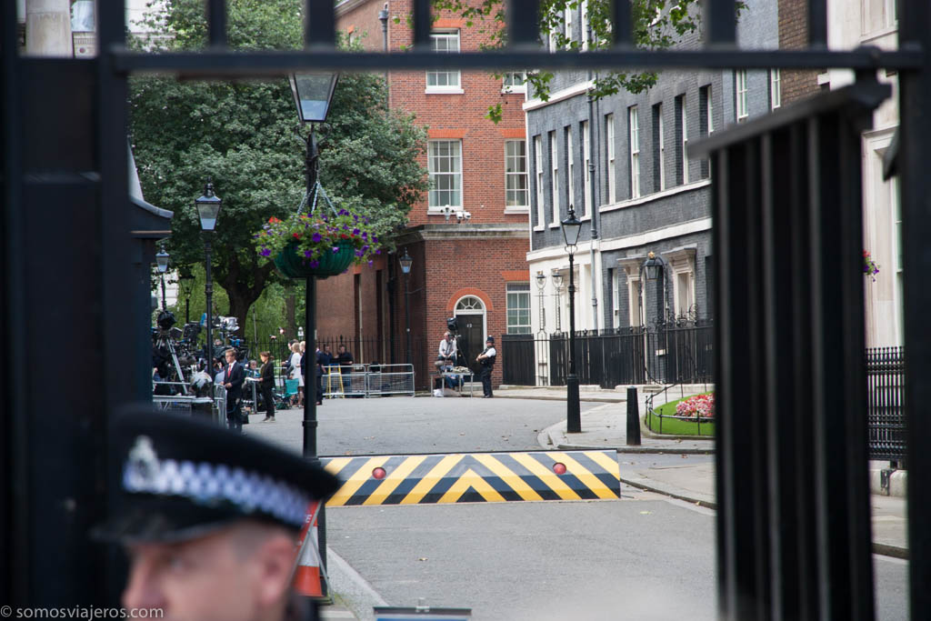downing street londres brexit-1