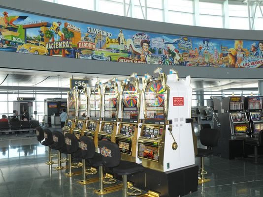 ap-travel-trip-airport-attractions