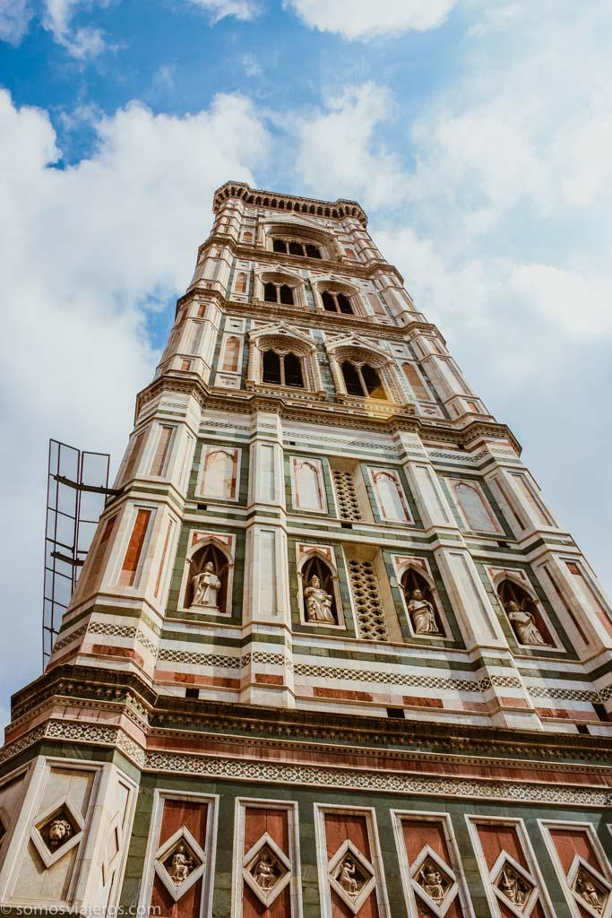 foto catedral florencia
