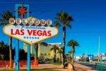 Podcast viajero: Las Vegas