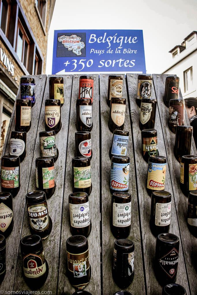 valonia-cervezas-de-la-region