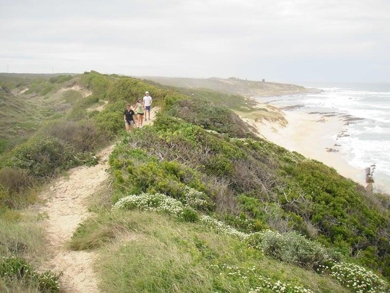 m_sunshine_coast_sacramento_trail_schoenmakerskop_port_elizabeth
