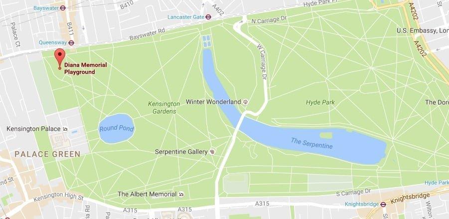 mapa-diana-memorial-playground