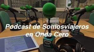 podcast-somosviajeros-ondacero