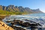 Podcast viajero. La sorprendente Sudáfrica
