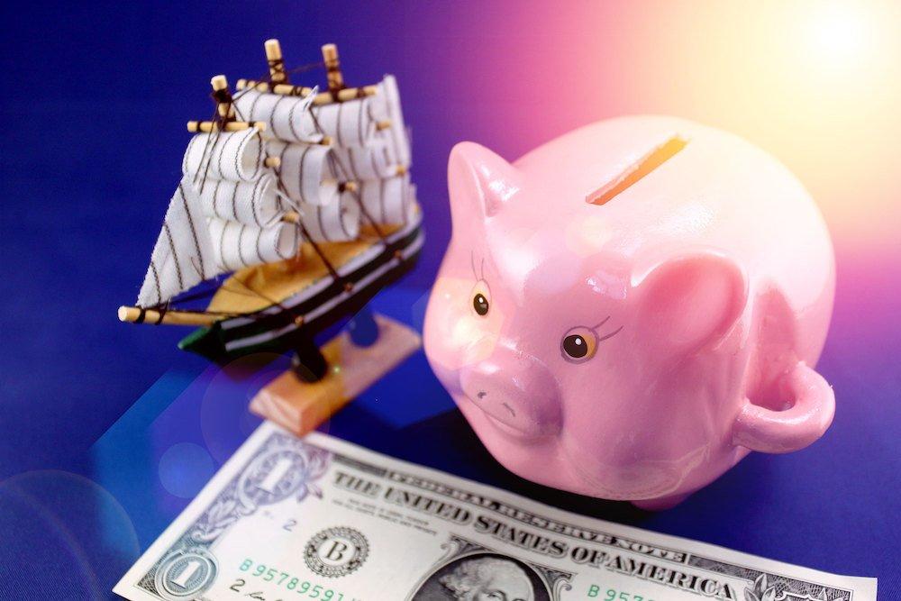 viajar barato o ahorro en viajes