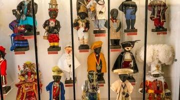 Manneken, Janneke y Zinneke: en busca de los meones en Bruselas