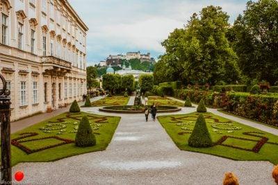 jardines mirabell-vista general