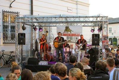 salzburgo-actuación en salzburgo