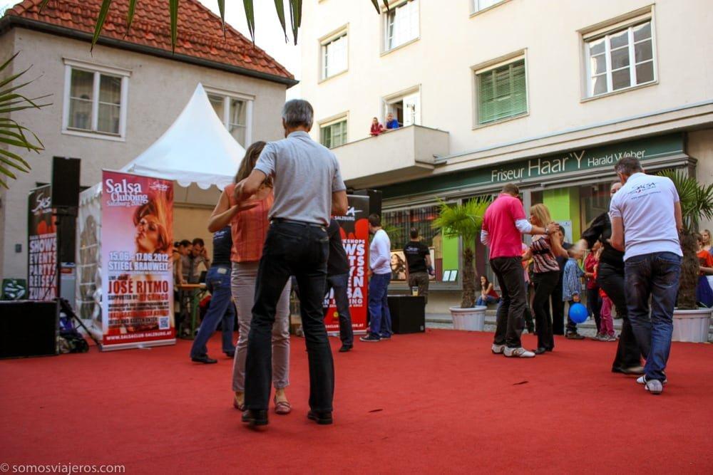 salzburgo-aprender a bailar