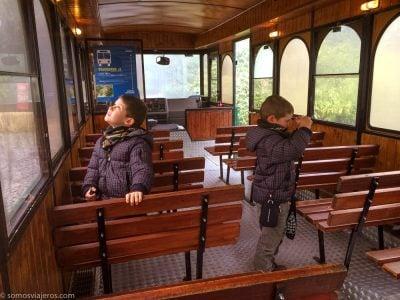 autobús - palacio da pena