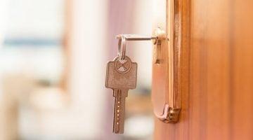 Hoteles con trampas para los clientes. El misterio de la llave