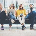 El exceso de información sobre viajes en internet