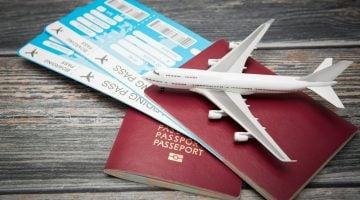 Herramientas para reclamar a una compañía aérea por un retraso o cancelación